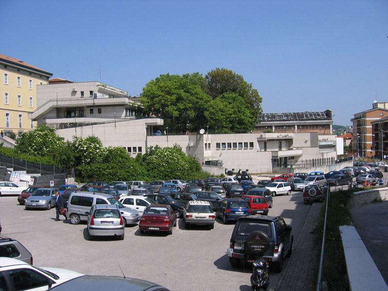 Biblioteca Mediateca Provinciale - Molise