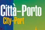 Città Porto è su Facebook