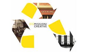 Centro di documentazione del cinema, dello spettacolo e del patrimonio audiovisivo  RAI - Sardegna