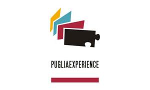 Apulia Audiovisual Workshop - Puglia