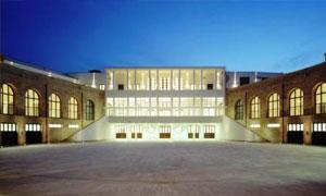 Arte e Architettura negli Ottant'anni di Pescara - Abruzzo