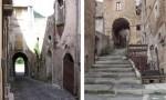 Operazione Albergo Diffuso - Abruzzo