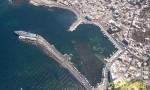 Riqualificazione del lungomare - Sicilia