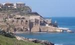 Cortopalo Film Festival - Sicilia