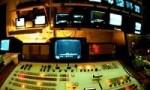 Internazionalizzazione di filiere produttive siciliane a partire dalla filiera audiovisiva - Sicilia