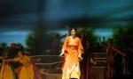 Federico II, L'ultima danza - Puglia