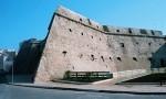 Polo culturale produttivo - Puglia