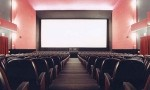 Digitalizzazione sale cinematografiche - Sicilia