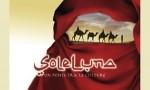 Sole Luna doc Festival - Sicilia
